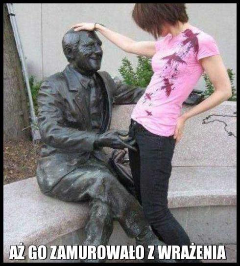 az-go-zamurowalo-z-wrazenia_2016-05-08_15-12-06