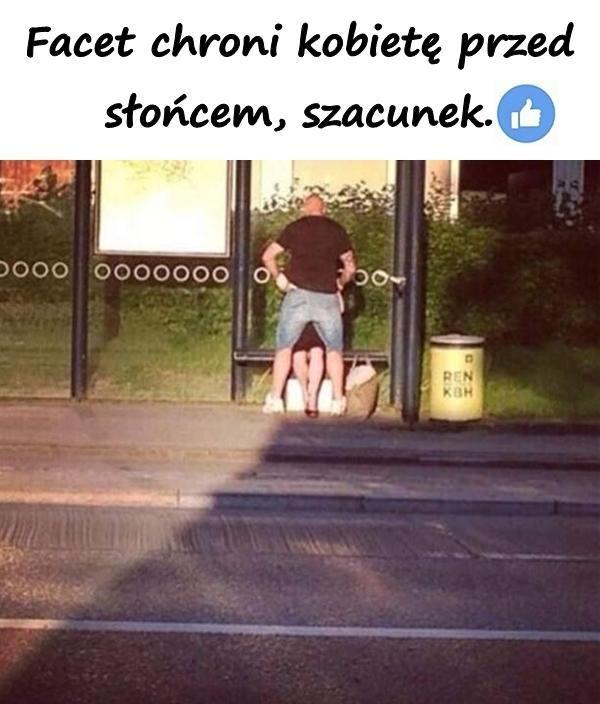 facet_chroni_kobiete_przed_sloncem_25627