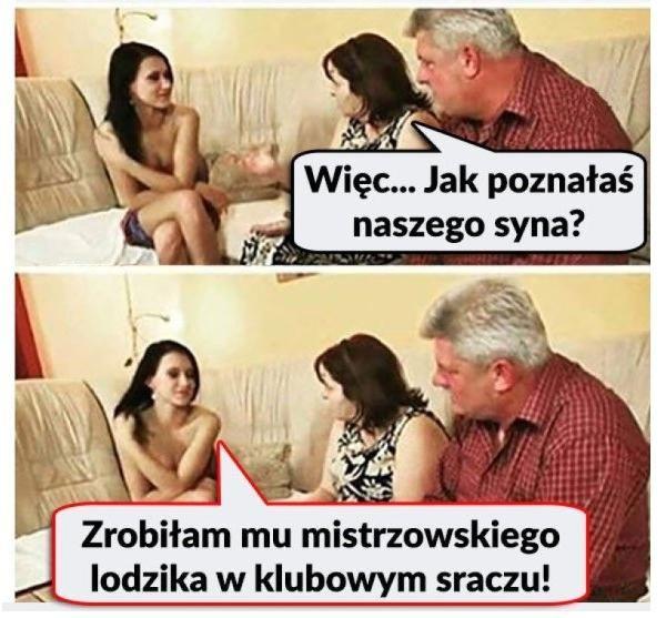 jak_poznalas_naszego_syna_25437